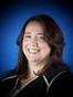 Berkley Real Estate Attorney Diane M. Sunderland