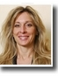 Dedham Commercial Real Estate Attorney Susan Donaldson Novins