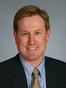 Arlington Land Use / Zoning Attorney Adam T. Kurth