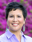 Native American Law Attorney Debora G. Juarez