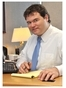 Massachusetts Employment / Labor Attorney Michael B. Leahy