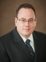Wyoming Business Attorney Jacob Lee Brooks