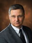 Wyoming Bankruptcy Attorney John Anthony Coppede