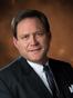 Attorney Scott W. Meier