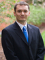 Falls Church Election Campaign / Political Law Attorney Tyson Jay Bareis