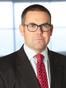 Denver DUI / DWI Attorney Kevin Rhodes Cahill