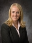 Fort Carson Family Law Attorney Teresa A. Drexler