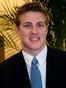 Niwot Elder Law Attorney Blair Matthew Dickhoner