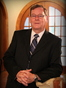 Ellis County Business Attorney Joe Ross Massengill Jr.