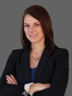 Denver Family Law Attorney Amy Michelle Goscha