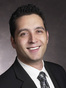 Englewood  Lawyer Nicolas M. Geman