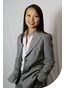 Denver Health Care Lawyer Mimi D. Hu