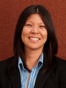 Colorado Debt Settlement Attorney Maile Miyoko Kobayashi