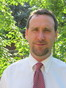 Longmont Landlord / Tenant Lawyer Joshua A. Long