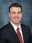 Aurora Immigration Attorney Shawn D. Meade