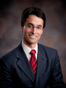 Spencerport Probate Attorney Gregory L. Piede