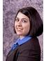 Colorado Civil Rights Attorney Laura Ilardi Pearson