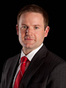 Highlands Ranch Criminal Defense Attorney William E. Smith