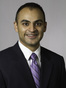 Evanston Trusts Attorney Manish C. Bhatia