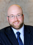 Lenawee County Estate Planning Attorney Matthew Denis Budds