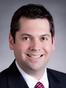 Shelby Township Lawsuit / Dispute Attorney Devon Paul Allard