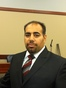 Berkley Criminal Defense Attorney Issa Ghaleb Haddad
