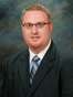 Lapeer County Employment / Labor Attorney Brian Michael Garner