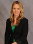 Wayne County Criminal Defense Attorney Melissa Anne Cox