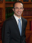 Lincoln Park Criminal Defense Attorney Jamil Kamel Khuja