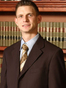 Ingham County DUI / DWI Attorney Jacob Alan Perrone