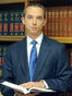 Grosse Pointe Shores Litigation Lawyer John R. Parnell Jr.