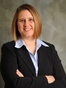 Oakland County Business Attorney Julie Aletta Paquette