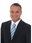 Pontiac Health Care Lawyer Dominic A. Paluzzi