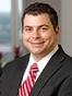 Farmington Chapter 11 Bankruptcy Attorney Eric David Novetsky
