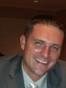 48060 Divorce / Separation Lawyer Michael Frank Mitchell