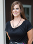 Kentwood Estate Planning Attorney Cara Leigh Martin