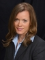 Ann Arbor Estate Planning Attorney Sarah Meinhart