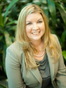 Oak Park Marriage / Prenuptials Lawyer Lori Smith