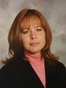 Hazel Park Family Law Attorney Lee Ann Rutila
