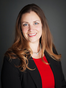 Michigan Immigration Attorney Heather L. Welch