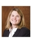 Jackson Hole Construction / Development Lawyer Erika Marie Nash