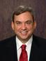 Bellevue Personal Injury Lawyer Thomas Stine Peters