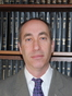 East Meadow Criminal Defense Attorney Stuart Austin