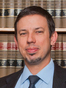 Gainesville Contracts / Agreements Lawyer Richard Henry Fabiani II
