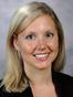 Ohio General Practice Lawyer Martha Brewer Motley