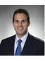 Wisconsin Securities Offerings Lawyer Michael David Barolsky