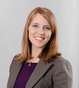 Cleveland Heights Corporate / Incorporation Lawyer Heather Elizabeth Heberlein