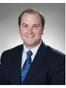 Upper Arlington Advertising Lawyer Jason Ryan Harley