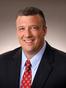 Heath Real Estate Attorney Matthew Jared Kunsman