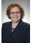 Elyria Medical Malpractice Attorney Michelle Dawn Bogle